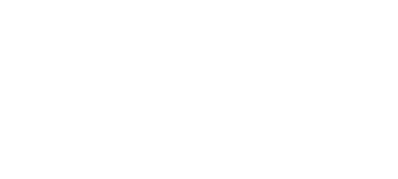 Deacon's New South logo
